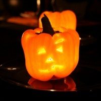 halloweenpaprika1